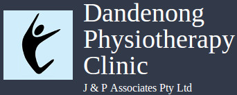 Dandenong Physiotherapy Clinic